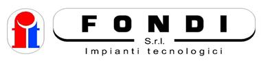 Fondi Srl Logo